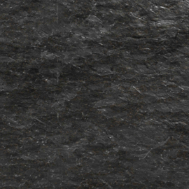 Noorse Leisteen Pillarguri Zwart Breukruw