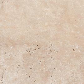 Apulia Ivory-Beige
