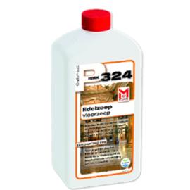 HMK P324 Edelzeep-vloerzeep 1L.