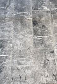Vloertegels natuursteen