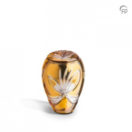 Mini urn 013