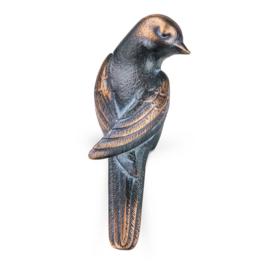 Vogel 009