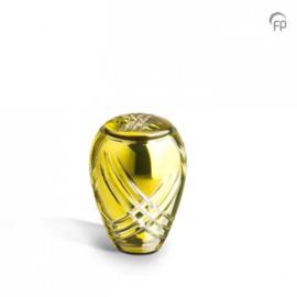 Mini urn 014