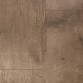 Amazonia Wood Walnut