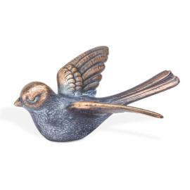 Vogel 001