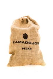 Pecan chunks 4,5 Kg.