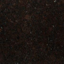 Coffee Brown Gepolijst