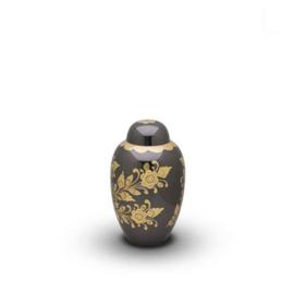 Mini urn 016