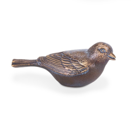 Vogel 012