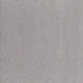 Bricklane Total Grey