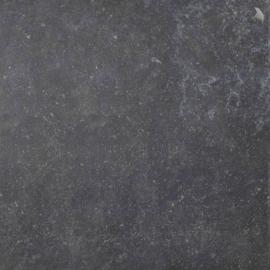 Pietra Artisane Noir