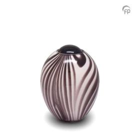 Mini urn 012