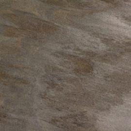 RockWall Slabs XL Helsinki Golden Slate