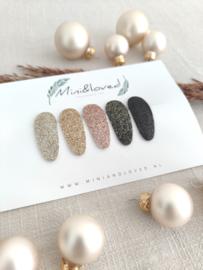 Mae - Christmas