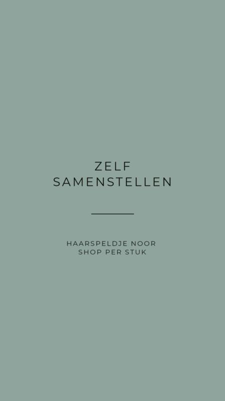 Noor - Shop per stuk