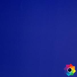 Scrapalbum in basis kleuren