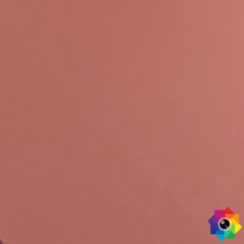 Scrapalbum in zachte kleuren