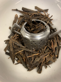 China Black Sencha