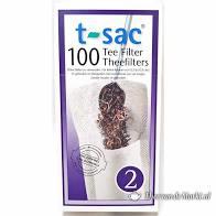 T sac 2