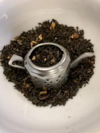 Rijnmondse Kaneel thee