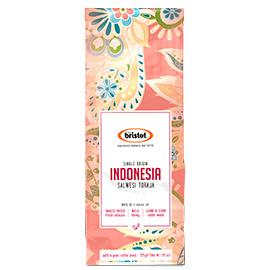 Bristot Indonesie Grand Cru