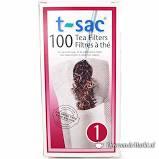 T sac 1