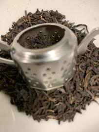 Ceylon Caffeine vrij