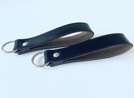 Sleutel hangers
