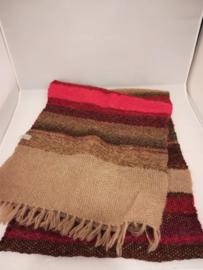 Sjaal 40 x 2.15 cm