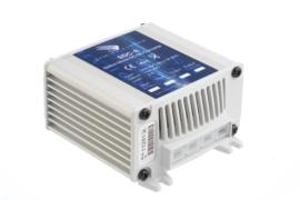 SDC-8 20-35VDC - 13.6VDC 8Amp