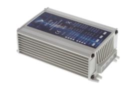 IDC-100A-12 8-18VDC -12.5VDC 8Amp