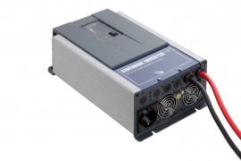 PS 1400-24 professionele sinus omvormer 24Vdc naar 230ac 1000Watt