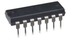 LM325N DIL-14