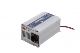PS 350-24 professionele sinus omvormer 24Vdc naar 230ac 350Watt