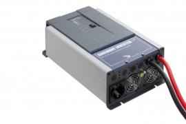 PS 1800-24 professionele sinus omvormer 12Vdc naar 230ac 1400Watt