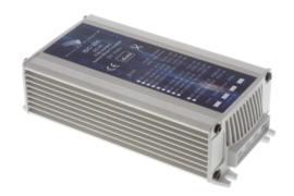 IDC-200A-12 9-18VDC -12.5VDC 16Amp