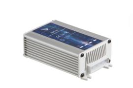 SDC-30 20-35VDC - 13.8VDC 30Amp