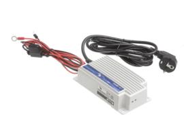 CHAMP-serie IP65