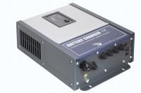 OC12-90 12V 90A programmeerbare accu lader
