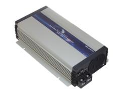 SWI 2100-24 24VDC naar 230AC 2100watt zuiver sinus omvormer