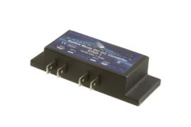 STEP1 9 - 18VDC -24VDC 1Amp