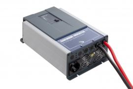 PS 1600-12 professionele sinus omvormer 12Vdc naar 230ac 1300Watt