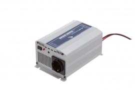 PS 450-48 professionele sinus omvormer 48Vdc naar 230ac 450Watt