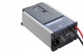 PS 1000-12 professionele sinus omvormer 12Vdc naar 230ac 850Watt