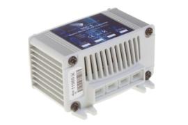 SDC-5 20-35VDC - 13.8VDC 5Amp