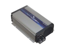 SWI 1600-24 24VDC naar 230AC 1600watt zuiver sinus omvormer