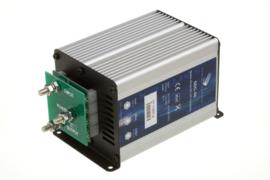 SDC-60 20-35VDC - 13.8VDC 60Amp