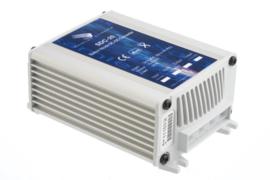 SDC-20 20-35VDC - 13.8VDC 20Amp