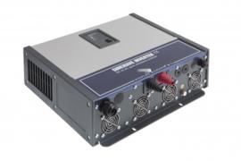 PS 2000-12 professionele sinus omvormer 12Vdc naar 230ac 1800Watt