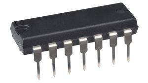 TL074CN Dil 14